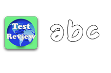testreview-abc