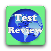 testreview